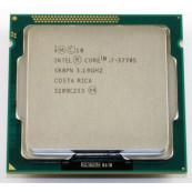 Procesor Intel Core i7-3770S 3.10GHz, 8MB Cache, Socket 1155, Second Hand Componente Calculator