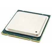 Procesor Intel Core i7-3820 3.60GHz, 10MB Cache, Socket LGA2011, Second Hand Componente Calculator