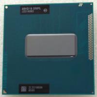 Procesor Intel Core i7-3840QM 2.80GHz, 8MB Cache, Socket FCPGA988