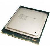Procesor Intel Core i7-3930K 3.20GHz, 12MB Cache, Socket LGA2011, Second Hand Componente Calculator