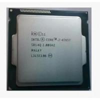 Procesor Intel Core i7-4765T 2.00GHz, 8MB Cache, Socket 1150