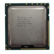 Procesor Intel Core i7-920 2.66GHz, 8MB Cache, Socket 1366, Second Hand Componente Calculator