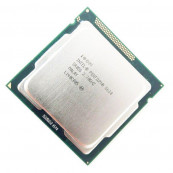 Procesor Intel Pentium Dual Core G630 2.70GHz, 3MB Cache Componente Calculator