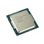 Procesor Intel Pentium G3250 3.20GHz, 3MB Cache, Socket 1150, Second Hand Componente Calculator