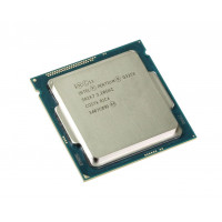 Procesor Intel Pentium G3250 3.20GHz, 3MB Cache, Socket 1150