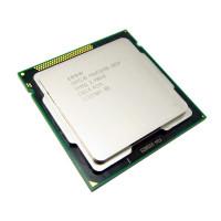 Procesor Intel Pentium G850 2.90GHz, 3MB Cache, Socket LGA 1155