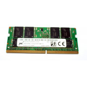 Memorie laptop 16GB SO-DIMM DDR4-2133MHz 260PIN, Second Hand Componente Laptop