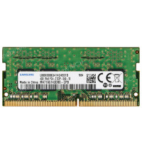Memorie laptop 4GB SO-DIMM DDR4-2133MHz 260PIN