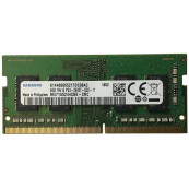 Memorie laptop 4GB SO-DIMM DDR4-2400MHz, 260PIN, Second Hand Componente Laptop