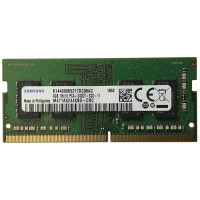 Memorie laptop 4GB SO-DIMM DDR4-2400MHz, 260PIN