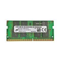 Memorie laptop 8GB SO-DIMM DDR4-2133MHz, 260PIN