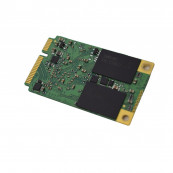 Solid State Drive (SSD) mSATA, 128GB, Diverse Modele, Second Hand Componente Laptop