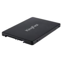 Solid State Drive (SSD) Kingfast 256GB, 2.5'', SATA III