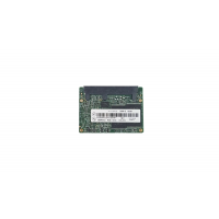 "Solid State Drive (SSD) Diverse Modele, 2.5"", 16 GB, SATA 6Gb/s"