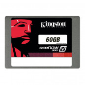 Solid State Drive (SSD) 60GB, 2.5'', Diverse modele, Second Hand Componente Laptop