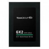 """Solid State Drive (SSD) Silicon Power Ace A55, 2.5"""", 512 GB, SATA 6Gb/s Componente Calculator"""