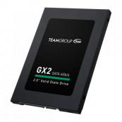 "Solid State Drive (SSD) Team Group GX2, 2.5"", 256 GB, SATA 6Gb/s Componente Calculator"