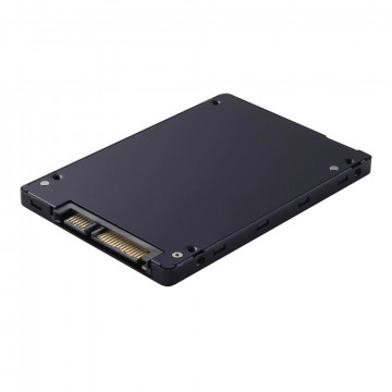 "SSD 120GB, 2.5"", SATA, Diverse modele Componente Calculator"