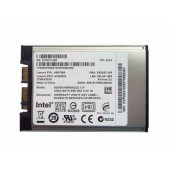 SSD Laptop 80GB, 1.8 Inch, Diverse modele, Second Hand Componente Laptop