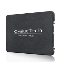 """Solid State Drive (SSD) ValueTech SUPERSONIC480, 2.5"""", 480GB, SATA 494/460MB/s"""