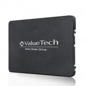 """Solid State Drive (SSD) ValueTech SUPERSONIC480, 2.5"""", 480GB, SATA 494/460MB/s Componente Laptop"""