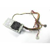 Sursa Alimentare NOVATECH POWERSTATION 300 FSP300-60HCC 300W Componente Calculator