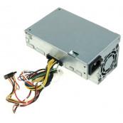 Sursa de alimentare pentru Fujitsu C710, Model PCA037, Putere 210W, Second Hand Componente Calculator