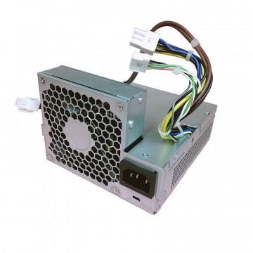 Sursa de alimentare pentru HP 8200 SFF, Model PS-4241-9HA, Putere 240W, Second Hand Componente Calculator