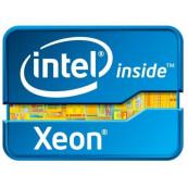 Procesor Server Hexa Core Intel Xeon X5650 2.66GHz, 12MB Cache, Second Hand Componente Server