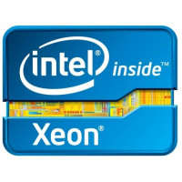 Procesor Server Quad Core Intel Xeon E5540 2.53GHz, 8MB Cache