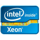 Procesor Server Quad Core Intel Xeon E5540 2.53GHz, 8MB Cache, Second Hand Componente Server