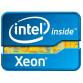 Procesor Server Quad Core Intel Xeon E5620 2.40GHz, 12MB Cache, Second Hand Componente Server