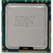 Procesor Server Quad Core Intel Xeon E5630 2.53GHz, 12MB Cache, Second Hand Componente Server