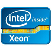 Procesor Server Quad Core Intel Xeon L5520 2.26GHz, 8MB Cache, Second Hand Componente Server