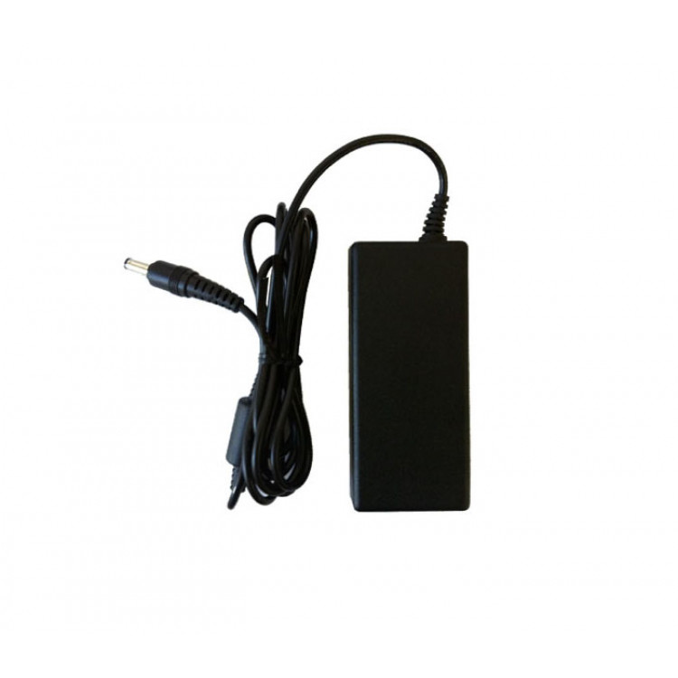 Componente Laptop, Adaptor Dell Wyse Z90 Thin Client