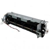 Cuptor (Fuser) Lexmark XM1145, Second Hand Componente Imprimanta