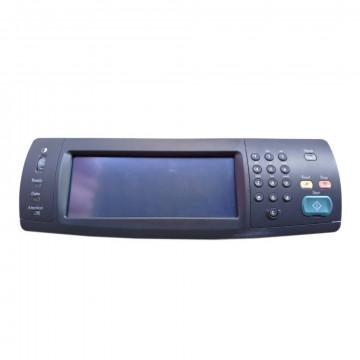Display HP M4345, Second Hand Componente Imprimanta