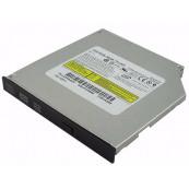 Unitate optica DVD Writer pentru miniPC / USFF computer (exclus laptop), diverse modele, second hand, Componente Calculator