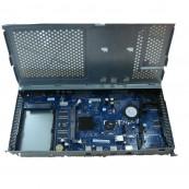Formater HP LaserJet M5035 Componente Imprimanta