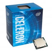 Placa de baza Gigabyte H110, LGA1151, DDR4, 6X PCIe, BTC ETH MINING + Procesor Intel Celeron G3930 + Cooler Componente Calculator