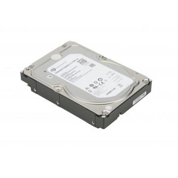 Hard Disk SATA 3TB 3.5 inch , Diverse modele Componente Calculator