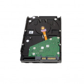 Hard Disk SATA 4TB 3.5 inch , Diverse modele, Second Hand Componente Calculator