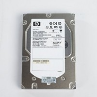 HP  invent 300 gb 10000 rpm, model:BD3008A4C6
