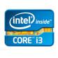 Procesor Intel Core i3-2310M 2.10GHz, 3MB Cache, Second Hand Componente Laptop