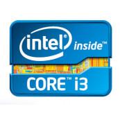 Procesor Intel Core i3-3110M 2.40GHz, 3MB Cache, Second Hand Componente Laptop