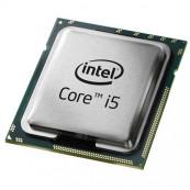 Procesor Intel Core i5-3470 3.20GHz, 6MB Cache, Intel HD Graphics 2500, Second Hand Componente Calculator