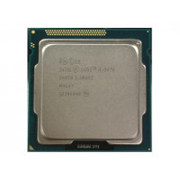 Procesor Intel Core i5-3470 3.20GHz, 6MB Cache, Intel HD Graphics 2500