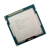 Procesor Intel Core i5-3470s 2.90GHz, 6MB Cache, Second Hand Componente Calculator