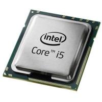 Procesor Intel Core i5-3570 3.40GHz, 6MB Cache, Socket 1155