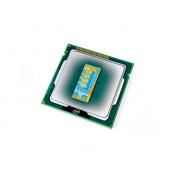Procesor Intel Core i7-3520M 2.90GHz, 4MB Cache, Socket FCPGA988, FCBGA1023, Second Hand Componente Laptop